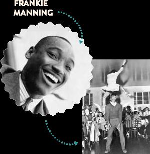 frankie-manning
